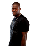 Kevin Hart PNG Clipart icon png