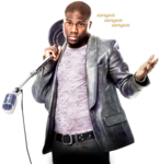 Kevin Hart PNG Download Image icon png