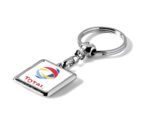 Key Holder Download PNG Image icon png