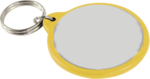 Key Holder PNG Clipart icon png