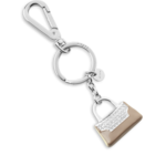 Key Holder PNG HD icon png