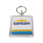Key Holder PNG Photos icon png