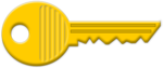 Key PNG Download Image icon png