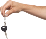 Key PNG Transparent File icon png