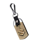 Keychain PNG Clipart icon png