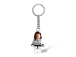 Keychain PNG HD icon png