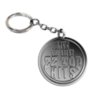 Keychain PNG Photo icon png