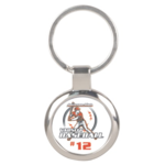 Keychain PNG Transparent HD Photo icon png