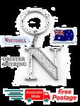 Keyring Download PNG Image icon png