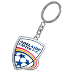 Keyring PNG Clipart icon png