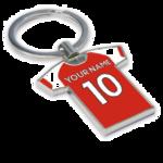 Keyring PNG File icon png