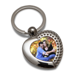 Keyring PNG Picture icon png