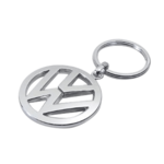 Keyring PNG Transparent HD Photo icon png