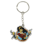 Keyring Transparent Background icon png