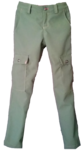 Khaki Pant PNG Photo icon png