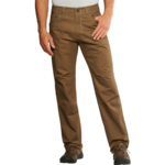 Khaki Pant PNG Picture icon png