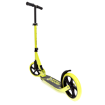 Kick Scooter PNG Pic icon png
