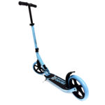Kick Scooter Transparent PNG icon png