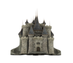 Kingdom Transparent PNG icon png