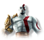 Kratos PNG Clipart icon png
