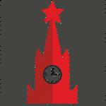 Kremlin PNG Image icon png