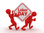 Labour PNG Photo icon png