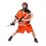 Lacrosse PNG Image icon png