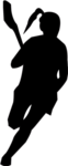 Lacrosse Transparent PNG icon png