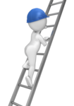 Ladder of Success PNG Clipart icon png