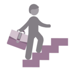 Ladder Of Success PNG Picture icon png