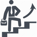 Ladder of Success Transparent PNG icon png