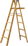 Ladder PNG Free Download icon png