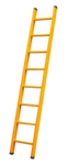 Ladder PNG Photo icon png