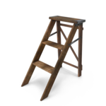Ladder PNG Transparent HD Photo icon png