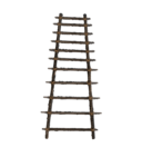Ladder Transparent PNG icon png