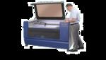 Laser Machine PNG Free Download icon png