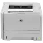 Laserjet Printer PNG Pic icon png