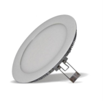 LED Panel Light PNG HD icon png