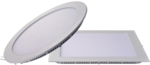 LED Panel Light PNG Transparent Image icon png