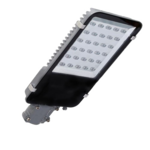 LED Street Lamp PNG File icon png