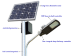 LED Street Light Download PNG Image icon png