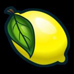 Lemon PNG Image icon png