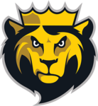 Leo PNG Free Download icon png