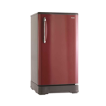 LG Refrigerator PNG Background Image icon png