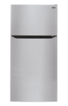 LG Refrigerator PNG Image icon png