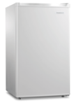 LG Refrigerator PNG Transparent Picture icon png