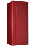 LG Refrigerator PNG Transparent icon png