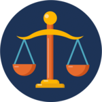 Libra PNG Photo icon png