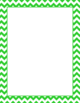 Lime Border Frame PNG Clipart icon png