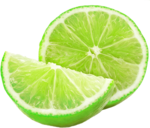 Lime PNG Free Download icon png
